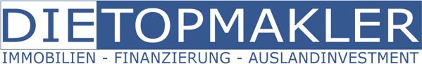 Logo Die Top Makler