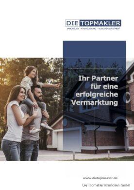 Wohn- und Geschäftshaus mit Ausbaupotenzial, 33104 Paderborn, Haus